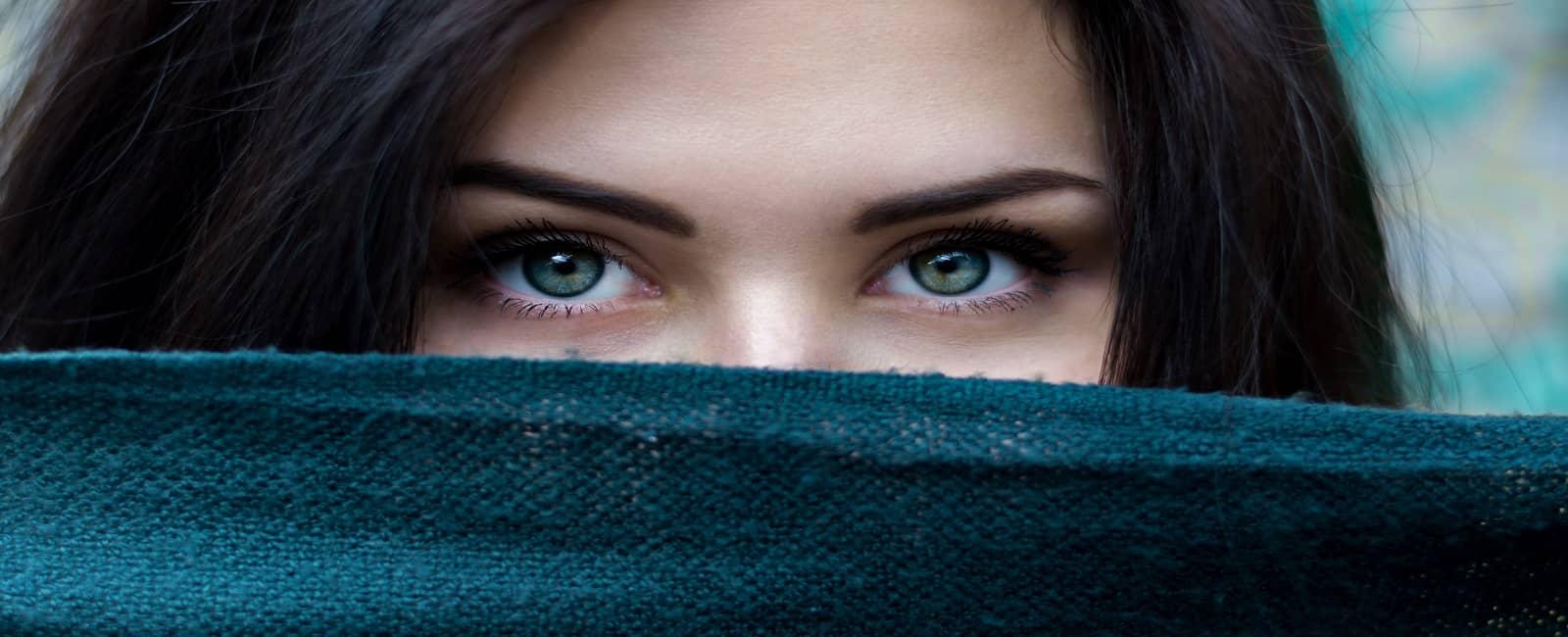 Mars-eyes